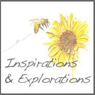 Inspirations and Explorations